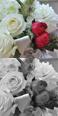 花のギフト セレクトフラワーショップコンセプト 花束