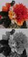 花のギフト セレクトフラワーショップコンセプト プリザーブドフラワー