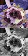 花のギフト セレクトフラワーショップコンセプト ウェディング会場装飾