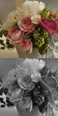 花のギフト セレクトフラワーショップコンセプト 結婚祝いのお花