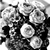 花のギフト セレクトフラワーショップ コンセプト